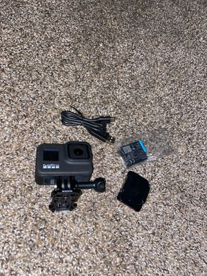 GoPro Hero 8 for Sale in Tempe, AZ