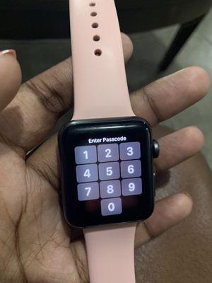 Apple Watch for Sale in Prattville, AL