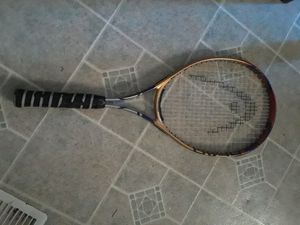 Tennis Racket 25. for Sale in Princeton, TX