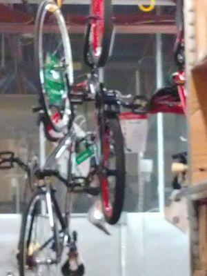 2 Road bikes for Sale in Philadelphia, PA