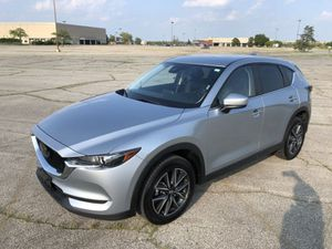 2018 Mazda CX-5 for Sale in Columbus, OH