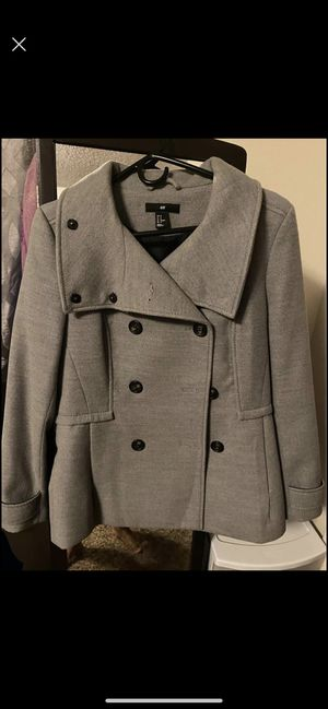 Woman's cute coats for Sale in Vancouver, WA