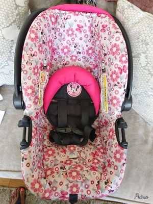 Infant car seat for Sale in Seneca, SC