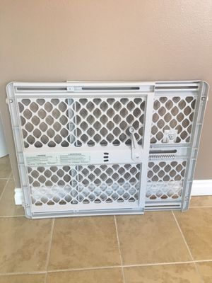 Baby gate for Sale in Marysville, WA