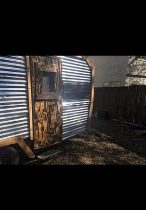 Travel Trailer for Sale in Conroe, TX
