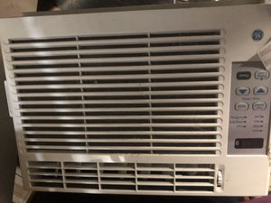 Ge window ac unit for Sale in St. Louis, MO