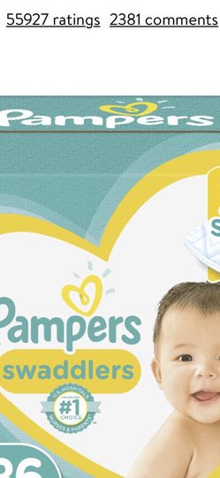 Baby Diapers for Sale in Mount Hamilton,  CA