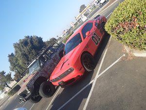 95 jeep xj NEED GONE! for Sale in Oakdale, CA