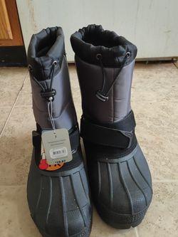 Winter/Ski Boots for Sale in Philadelphia,  PA