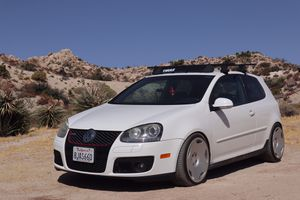 GTI 48k Miles for Sale in Oceanside, CA