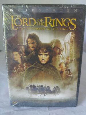 Lord Of The Ring' s for Sale in Farmington, UT