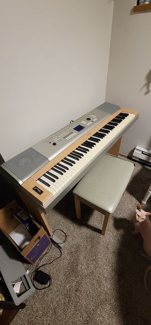 Piano for Sale in Bothell, WA