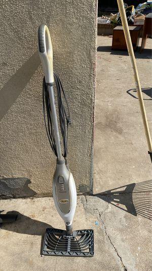 Shark swiffer steamer for Sale in Santa Ana, CA