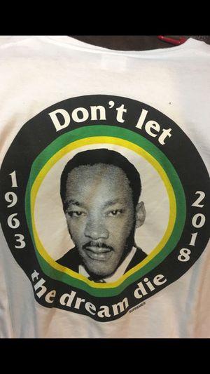 Supreme shirt for Sale in San Bernardino, CA