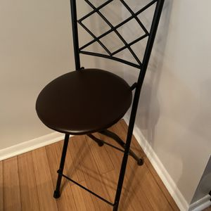 Bar Stool for Sale in Nutley, NJ