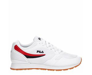 Filas Shoes for Sale in Ontario, CA