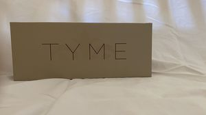 TYME for Sale in Las Vegas, NV