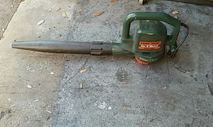 Leaf blower for Sale in Clearwater, FL