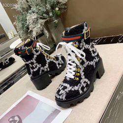 Gucci Boots for Sale in Miami,  FL