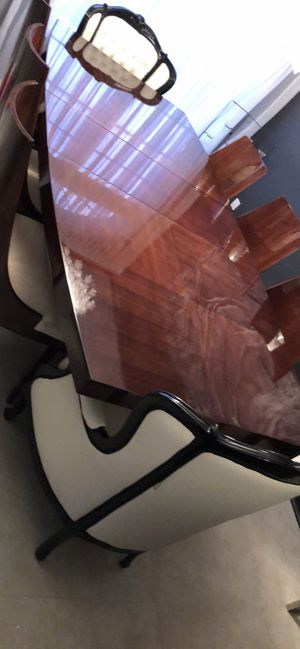Dinning table for Sale in Bloomfield Township, MI