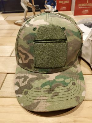 Fitted hats for Sale in Gilbert, AZ