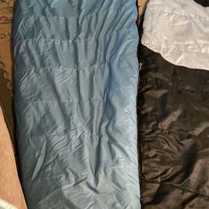 REI Sleeping Bag , for Sale in San Jose, CA