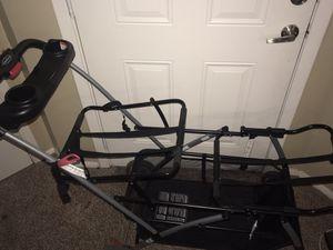Double stroller for Sale in Austin, TX