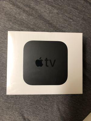 Apple TV BRAND NEW for Sale in Hialeah, FL