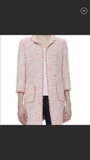 Neiman Marcus coat for Sale in Watertown, CT