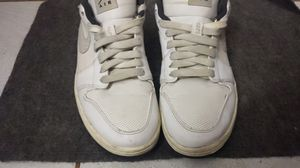 Nike Air Jordan Retro 1 for Sale in Miami Gardens, FL