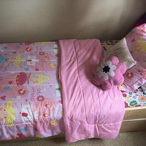 Twin Size Bed for Sale in Puyallup, WA