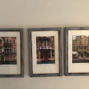 Framed Art for Sale in New Port Richey, FL
