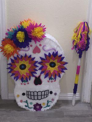 Piñatas for Sale in Dickinson, TX