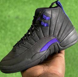 Jordan 12 for Sale in Atlanta,  GA