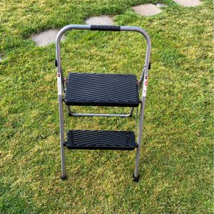 Step Ladder for Sale in San Bruno, CA