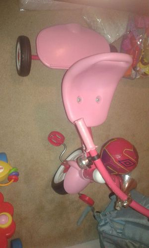 Kid bike for Sale in Falls Church, VA