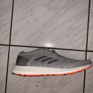 Adidas PureBoost GO for Sale in Miami, FL
