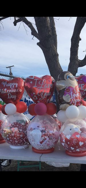 Balloon gifts for Sale in Aurora, CO