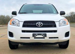 Toyota SUV 2012 very good condition for Sale in Jacksonville, FL