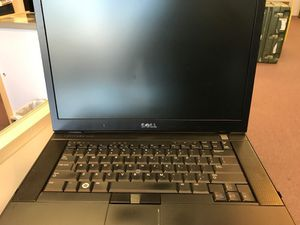 Dell E6500 for Sale in Beltsville, MD