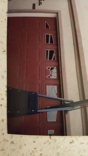 Garage door for Sale in Spring Valley, CA