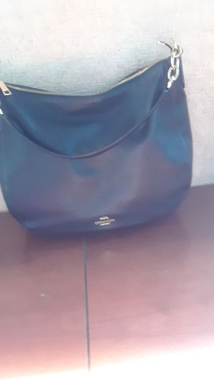 Coach Chelsea 32 Hobo Bag for Sale in Las Vegas, NV