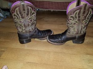 Ariat Womens Boot for Sale in Inwood, WV