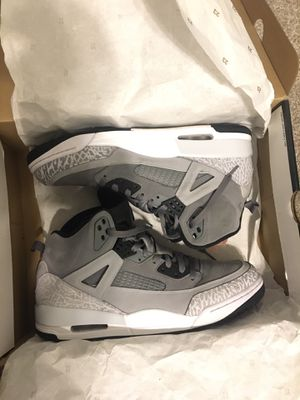 Jordan spizike size 11 for Sale in Nashville, TN