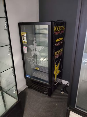 Rock star cooler for Sale in Hickory Hills, IL