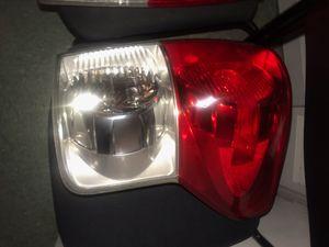 Toyota Tundra 2007-2013 Rear Headlights for Sale in Springfield, VA