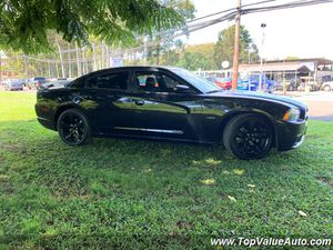 2014 Dodge Charger for Sale in Wahiawa, HI