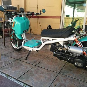 2020 Ice Bear Mad Dog Rukus for Sale in Pinellas Park, FL