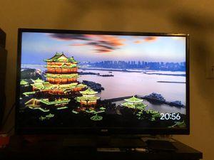 32 inch RCA tv! for Sale in Alexandria, VA