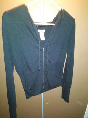 Joe boxer hoodie jacket for Sale in St. Louis, MO